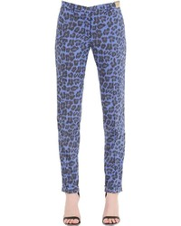 Print skinny pants original 4264329