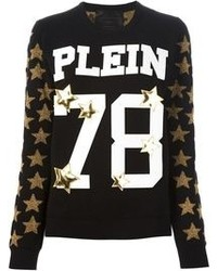 Philipp plein medium 98632