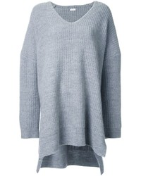 Pull surdimensionne medium 842557