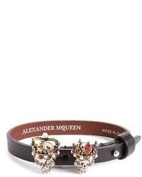 Alexander mcqueen medium 1151295