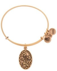 Alex and ani medium 785549
