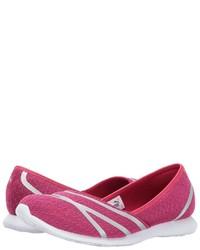 Puma Vega Ballet Mesh Shoes