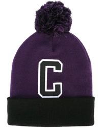 Carhartt C Beanie Hat