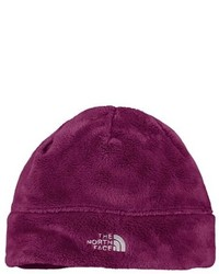 The North Face Denali Thermal Fleece Beanie