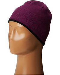 Oakley Repeat Beanie
