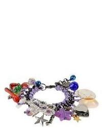 Venessa Arizaga Bracelets
