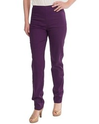 FDJ French Dressing Super Jeggings Stretch