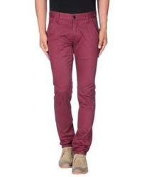 Jack and Jones Jack Jones Casual Pants