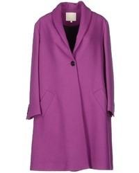 Trou Aux Biches Coats