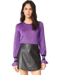 Carmel sweater medium 5259359
