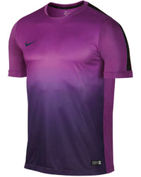 Nike Gpx Flash Dri Fit T Shirt