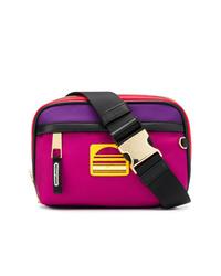Marc Jacobs Square Shaped Belt Bag