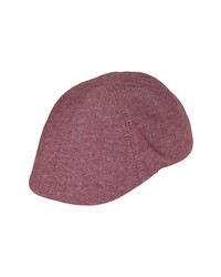 Goorin Bros. Mr Bang Drivers Hat