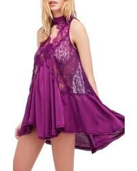 Tell tale sleeveless tunic medium 3993356