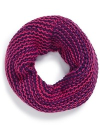 Collection XIIX Staple Twisted Cowl