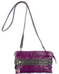 See by Chloe See By Chlo Crossbody Bag