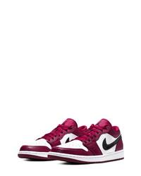 Jordan Nike Air 1 Low Sneaker