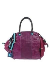 Handbags medium 156979