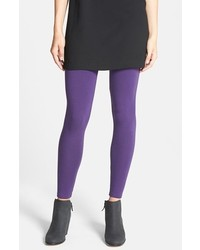 Nordstrom Go To Leggings