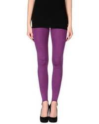 Maison Margiela Mm6 By Leggings