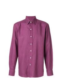 Assisi shirt medium 8833315