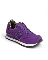 574 sneaker medium 4681