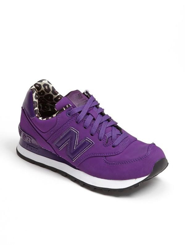 9af17a3c2c6 ... New Balance 574 Sneaker ...