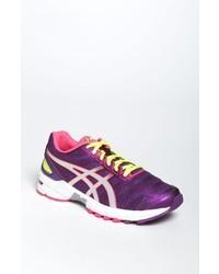 Asics Gel Ds Trainer 18 Running Shoe