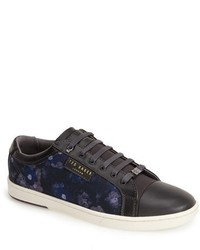Ted Baker London Ciaan Sneaker