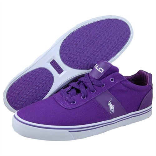Wear amp; Hanford Polo Purple To Fashion Where Buy How Sneakers Tqz1wS