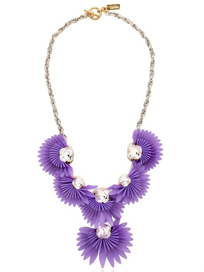 birds of paradise necklace where to buy how to wear