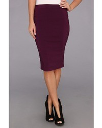 Gabriella Rocha Millennium Pencil Skirt