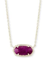 Elisa pendant necklace medium 5207618