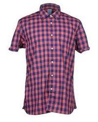 Short sleeve shirts medium 32325