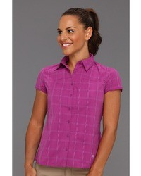 Terralaketm ss shirt medium 32326