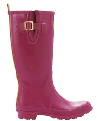 Joules Rain Boot Field Welly