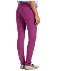 Purple Skinny Jeans for Women | Women&39s Fashion