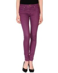 Siste S Denim Pants