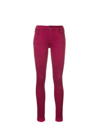 Skinny jeans medium 8266274