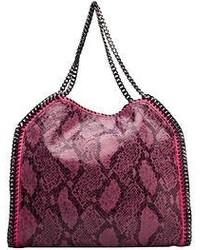 Stella mccartney falabella bag medium 53457