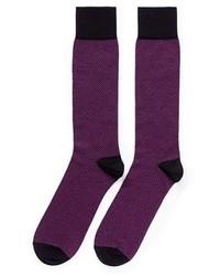 Happy Socks Dressed Socks