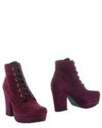 Ankle boots medium 67809