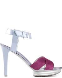 H226 sandals medium 134727