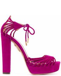 Josephine sandals medium 7012401