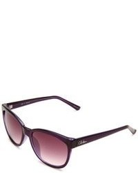 Cole Haan C 6046 77 Round Sunglasses
