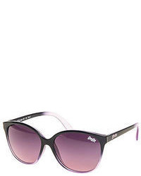 Superdry Eyewear Sds M 161