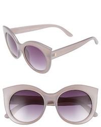 Item 8 Vmr2 57mm Sunglasses Orchid