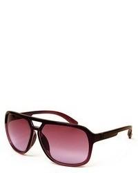 Reebok Rbk Classic 30 Sunglasses