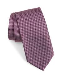 BOSS Microgeo Tie