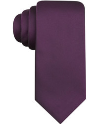 White 3 tie only at macys medium 337411